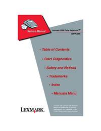 Lexmark-1924-Manual-Page-1-Picture