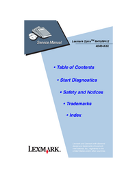 Lexmark-1937-Manual-Page-1-Picture