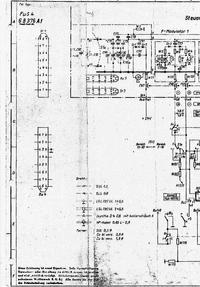 Cirquit Diagramma Lorenz FuS4