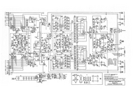 Marantz-3757-Manual-Page-1-Picture