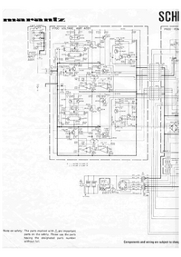 Marantz-3759-Manual-Page-1-Picture