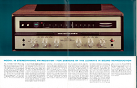 Marantz-6589-Manual-Page-1-Picture