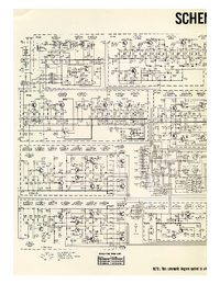 Marantz-6599-Manual-Page-1-Picture