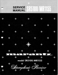 Marantz-6625-Manual-Page-1-Picture