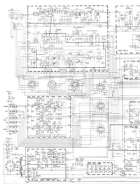 Cirquit Diagram Marantz 2225