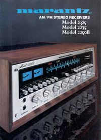 Marantz-6637-Manual-Page-1-Picture