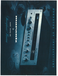 Marantz-6639-Manual-Page-1-Picture