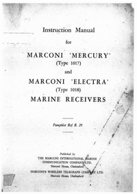 Marconi-1674-Manual-Page-1-Picture