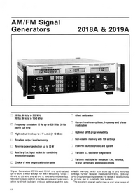 Marconi-7809-Manual-Page-1-Picture