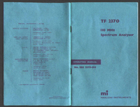 Marconi-7816-Manual-Page-1-Picture