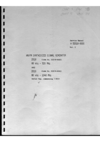 Marconi-7870-Manual-Page-1-Picture