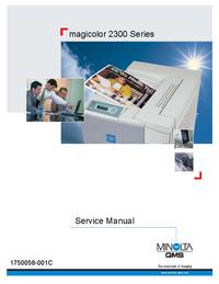 Minolta-177-Manual-Page-1-Picture