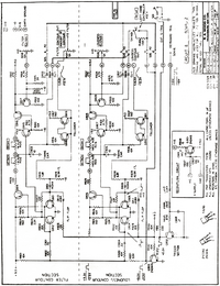 Moog-3073-Manual-Page-1-Picture