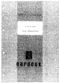Nardeux-3861-Manual-Page-1-Picture