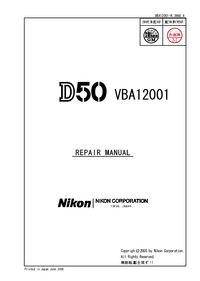 Nikon-1192-Manual-Page-1-Picture