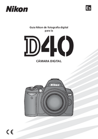 Nikon-3674-Manual-Page-1-Picture