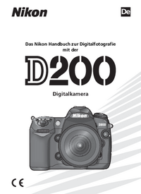 Nikon-3675-Manual-Page-1-Picture