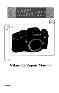 Nikon-3681-Manual-Page-1-Picture