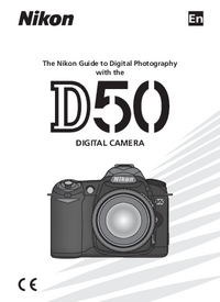 Nikon-3687-Manual-Page-1-Picture