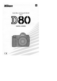 Nikon-4610-Manual-Page-1-Picture