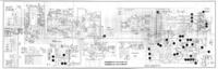 Manuale di servizio Nordmende Chassis F16