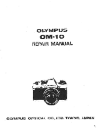 Olympus-883-Manual-Page-1-Picture