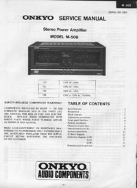 Onkyo-4672-Manual-Page-1-Picture