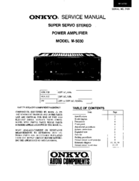 Onkyo-4676-Manual-Page-1-Picture