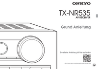 Onkyo-6705-Manual-Page-1-Picture