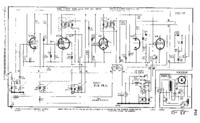 Manual de serviço PYE R18-1A