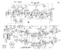 Service Manual PYE R24-1A