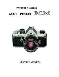 Pentax-197-Manual-Page-1-Picture