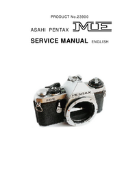 Pentax-8122-Manual-Page-1-Picture