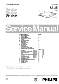 Philips-1019-Manual-Page-1-Picture