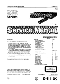 Philips-1286-Manual-Page-1-Picture