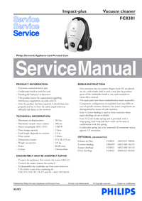 Philips-1494-Manual-Page-1-Picture
