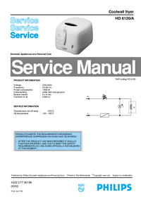 Philips-1546-Manual-Page-1-Picture