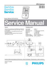 Philips-2278-Manual-Page-1-Picture