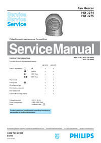 Philips-2336-Manual-Page-1-Picture
