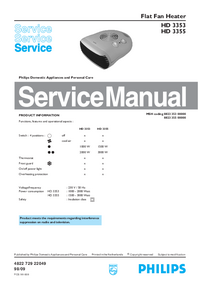 Philips-2338-Manual-Page-1-Picture