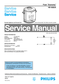 Philips-2341-Manual-Page-1-Picture