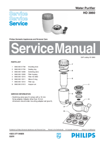 Philips-2346-Manual-Page-1-Picture
