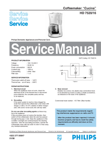 Philips-2376-Manual-Page-1-Picture