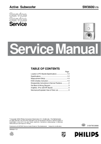 Philips-304-Manual-Page-1-Picture