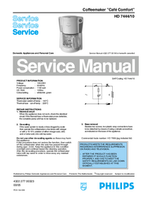 Philips-3125-Manual-Page-1-Picture