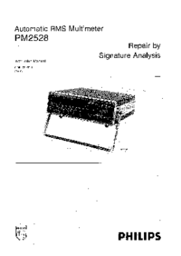 Philips-3184-Manual-Page-1-Picture