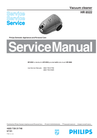 Philips-3199-Manual-Page-1-Picture