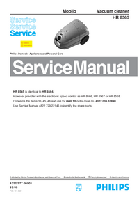 Philips-3201-Manual-Page-1-Picture