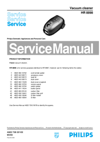 Philips-3206-Manual-Page-1-Picture