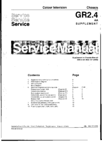 Philips-336-Manual-Page-1-Picture